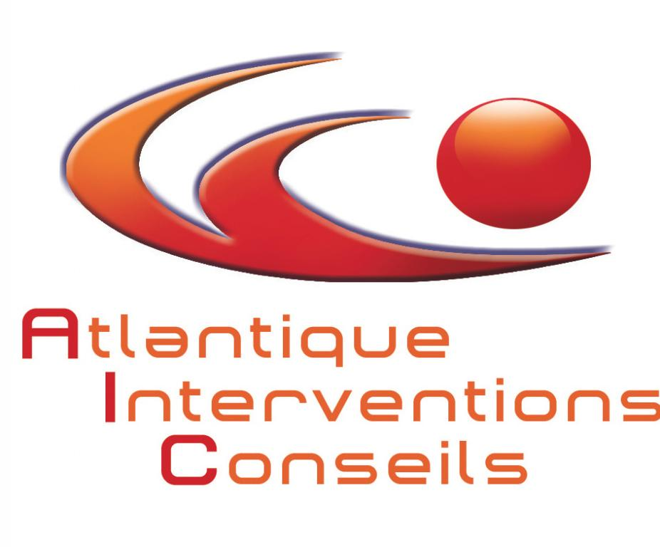 AIC Interventions